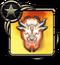 Icon item 1282