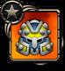 Icon item 0513