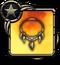 Icon item 0823