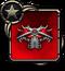 Icon item 1240