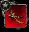 Icon item 0069