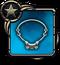 Icon item 0849