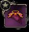 Icon item 0928