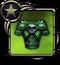Icon item 0269