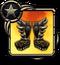 Icon item 0457