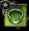Icon item 0863