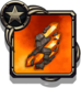 Icon item 0348