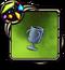 Icon item 0426