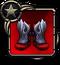 Icon item 0556