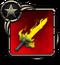 Icon item 0788