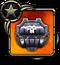 Icon item 0795