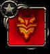 Icon item 0331