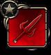 Icon item 0011