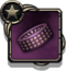Icon item 0860