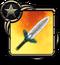 Icon item 0111