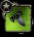 Icon item 0052