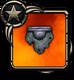 Icon item 0215