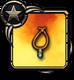 Icon item 0401