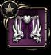 Icon item 0322