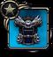 Icon item 0574