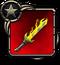 Icon item 0787