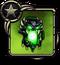 Icon item 0145