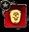 Icon item 0654