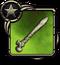 Icon item 0518
