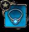 Icon item 0867