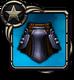 Icon item 0274