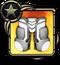 Icon item 1216