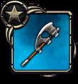 Icon item 0037