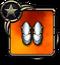 Icon item 0233