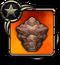 Icon item 0916