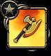 Icon item 0098