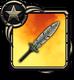 Icon item 0110