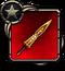 Icon item 0126