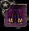 Icon item 0224