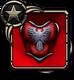 Icon item 0550