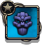 Icon item 0807