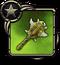 Icon item 0956