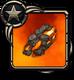 Icon item 0342