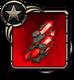 Icon item 0349