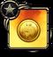 Icon item 0254