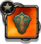 Icon item 0581