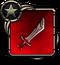 Icon item 0617