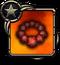 Icon item 0819