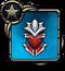 Icon item 0979