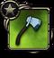 Icon item 0013