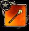 Icon item 0124
